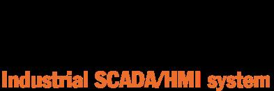 Monitoring Systemen / SCADA